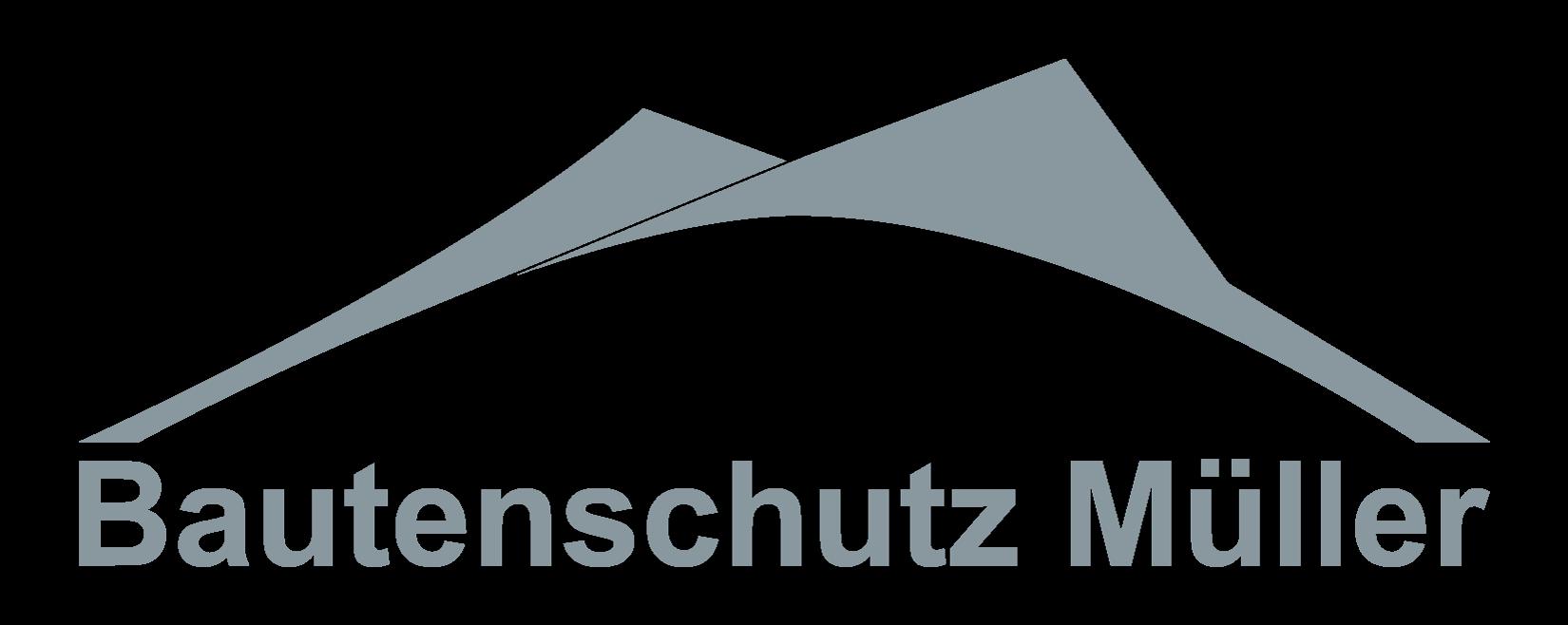bautenschutz-mueller.de